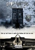 Ghostwriterfrontweb 209x300