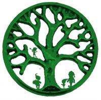 Logo des feeriques