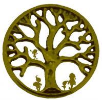 Logo des graines
