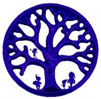 Logo des malefices