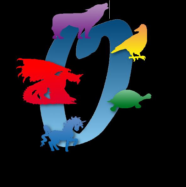 Logo orobolan