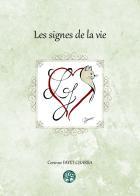 Signes de la vie