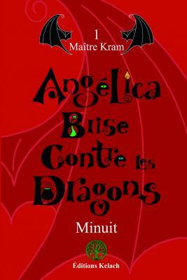 Angelica brise t1 1