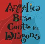 Angelica double