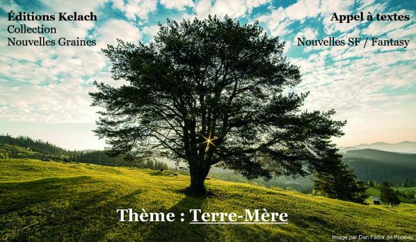 At terre mere
