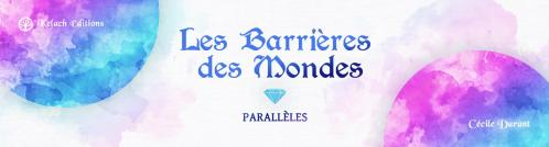 Barrieres 0