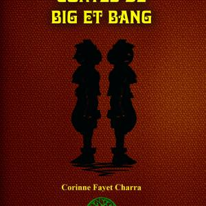 big et bang