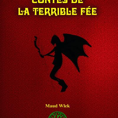 C2 terrible fee 3