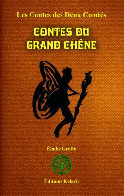 C3 grand chene