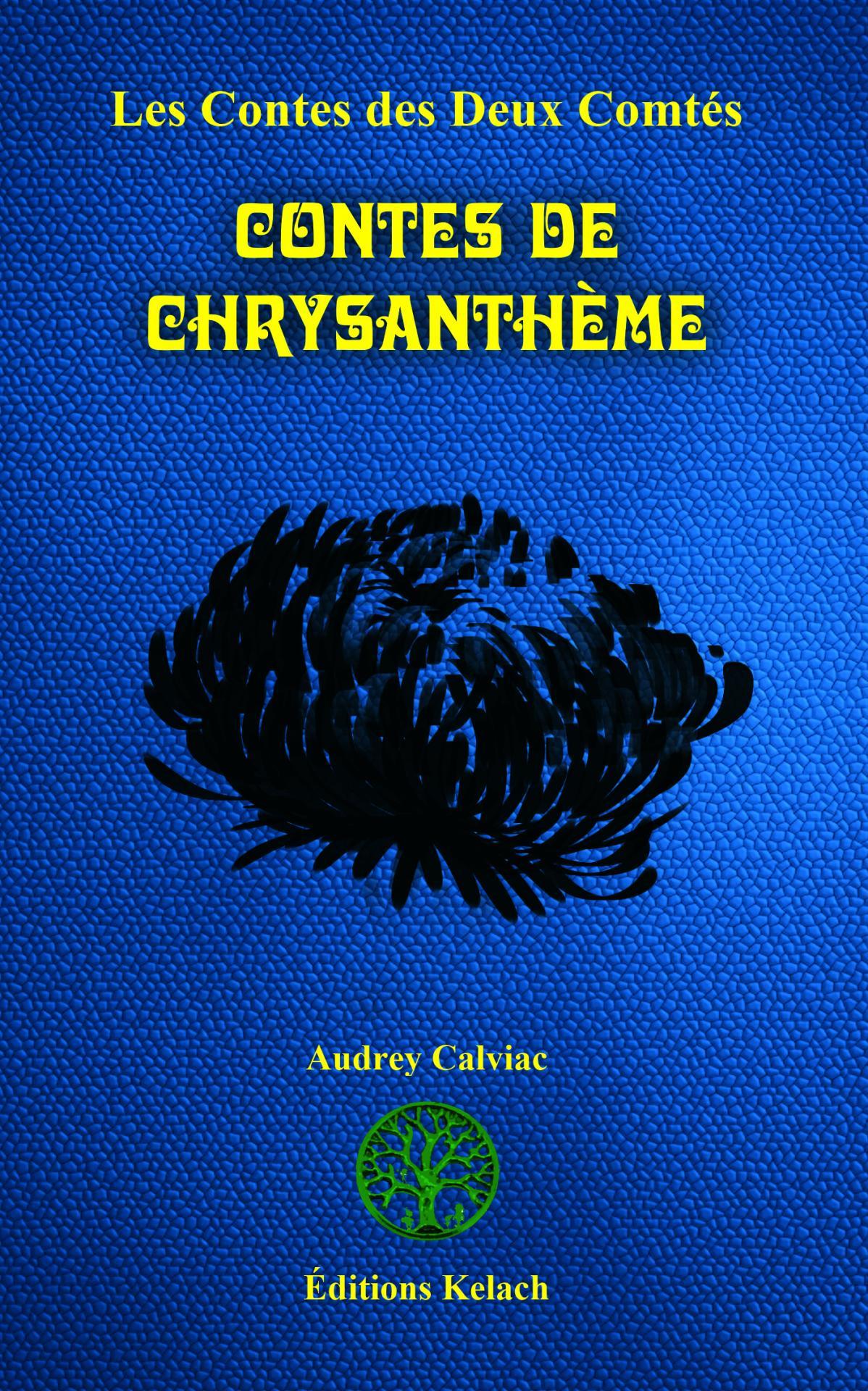 C7 chrysantheme