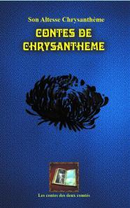 C7 chrysantheme 2