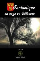 Chievres