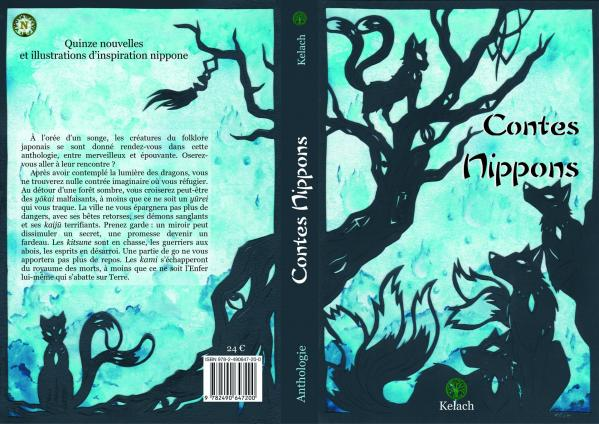 Couverture finale corrigee