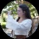 Entretien : Delfyne Gwenn pour Clair de Lune