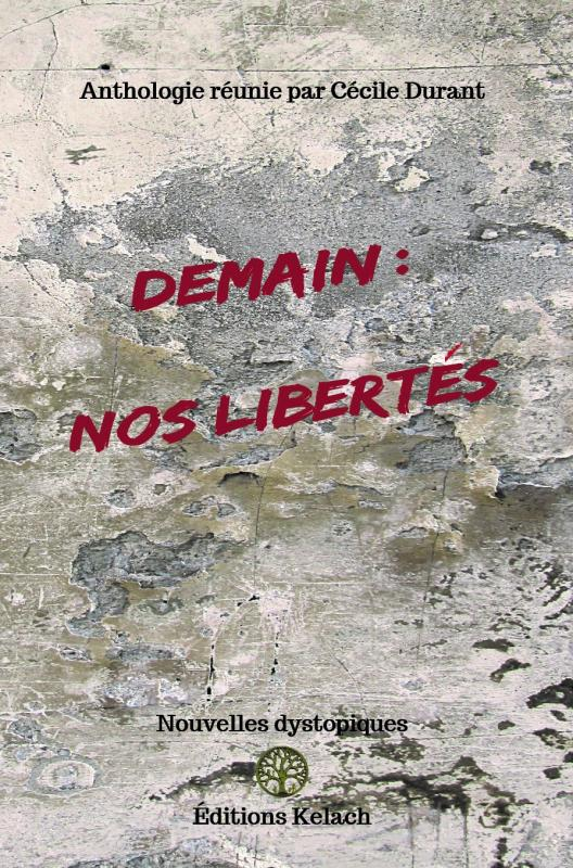 Demain nos libertes