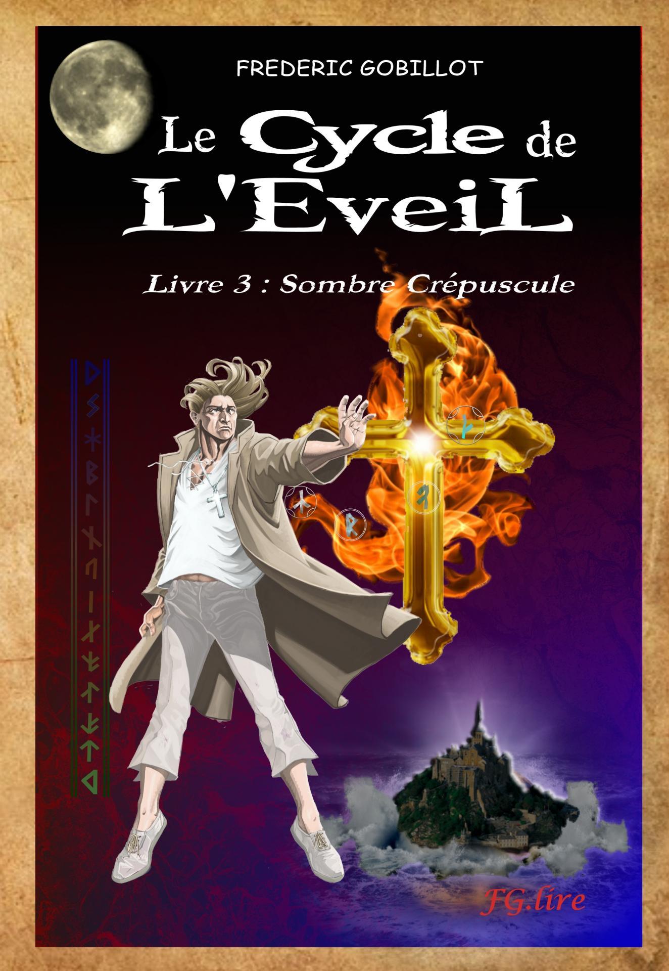 Eveil l3 couverture 2