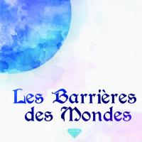 Logo barrieres