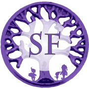 Logo cimes