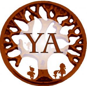 Logo clairiere