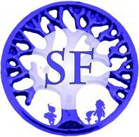Logo des cimes
