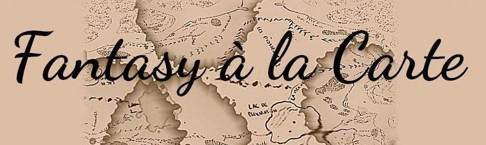 Logo fantasy carte 2