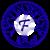 Logo foret retouche