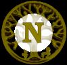 Logo graines 1
