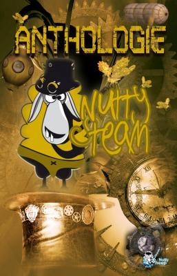 Nutty steam
