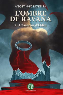 Ravana 2 anneau d odin