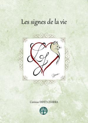 Signes de la vie 1